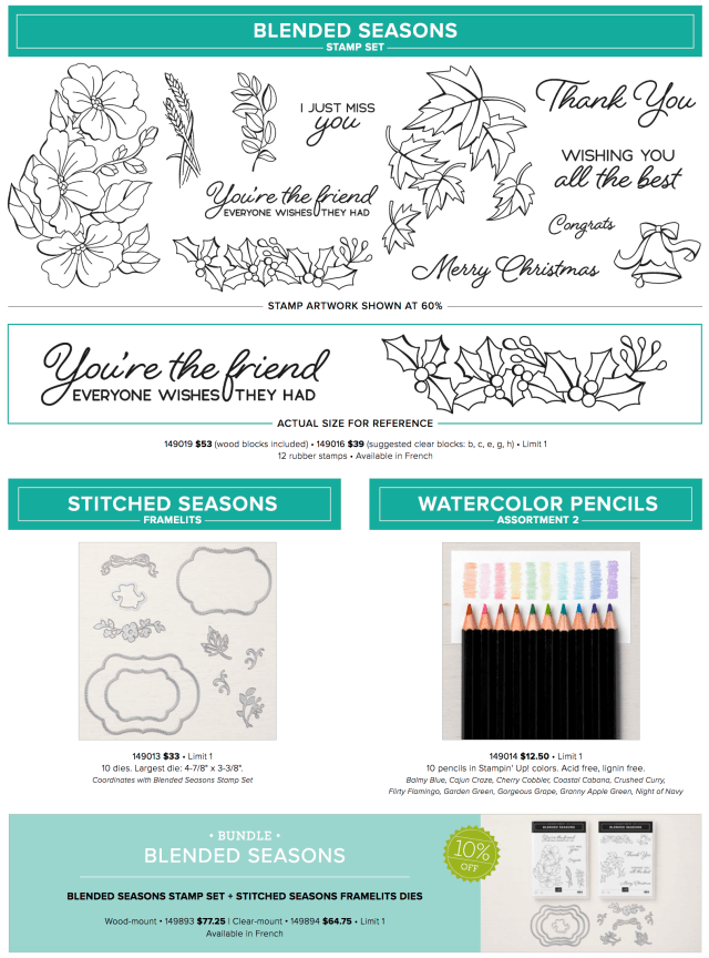 blended-seasons-special-offer-from-stampin-up