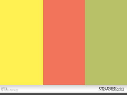 colourlovers_com_cc696_52e49abeb5656f3d339c8c8f3dde9c67f897455f