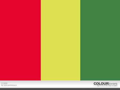 colourlovers_com_cc698_abd89d84e6b495f0ba1c3f4c3bbaeafb9622380c