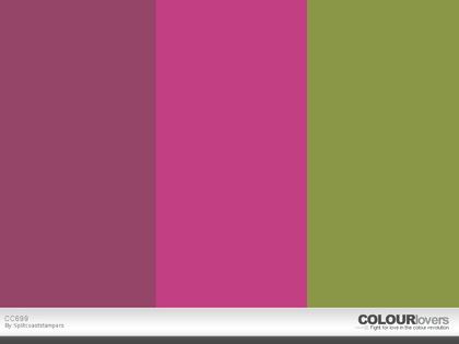 colourlovers_com_cc699_6afc734190f5830f17c63e1a1baf4a24bd2f4938