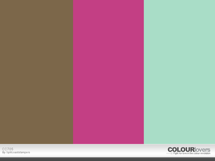 colourlovers_com_cc705_7d015684c4c3be2b5aa6d54330e52f009cd1532f