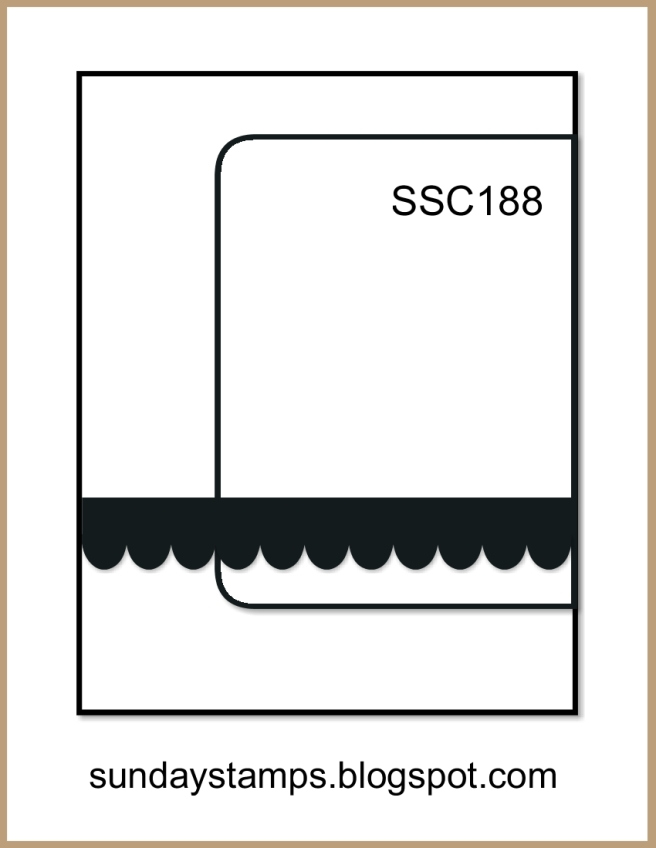 SSC188