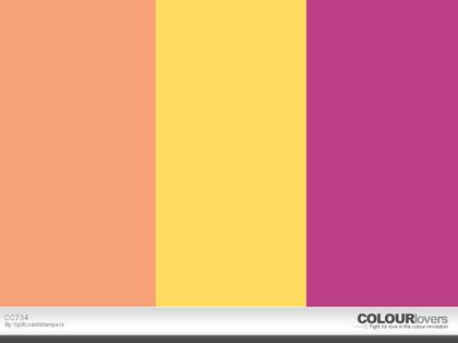 colourlovers_com_cc734_454a89e4c017ac9adedcd9064db580ce3a792cfa