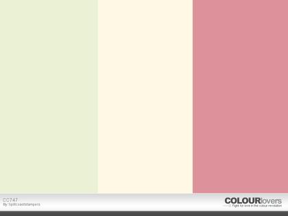 colourlovers_com_cc747_a72d9ba90030f03a480b4662e00bd3c9d4eec0a3