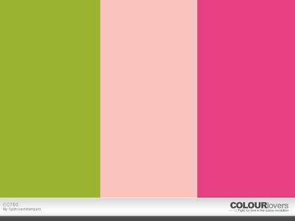 colourlovers_com_cc750_567298852e79e368cda6b497aef9720f843d6a9f