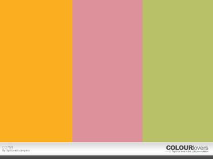 colourlovers_com_cc758_b8af0f1cdef22fc0c9a482b4bce0ab01ba5334a3