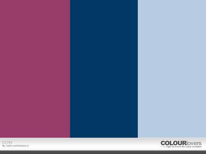 colourlovers_com_cc761_1_2f64c61e158c04e67f2da205079e97bf2c122d6d