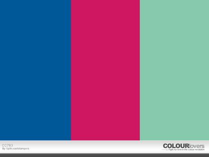 colourlovers_com_cc763_9aa3a0d9149adfb513de56fb4e769ed44243353d