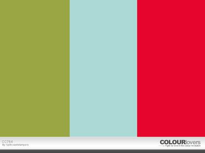 colourlovers_com_cc764_99817c4a49a2772d12aeae61d150c4a775766e1c