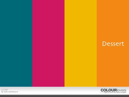 colourlovers_com_cc767_5f04edd8d231d7e288074375273cf145fa7482fd