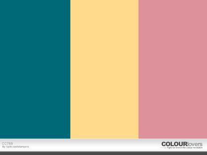 colourlovers_com_cc769_2f538082c8d542357edc750389fa00f5631d427a