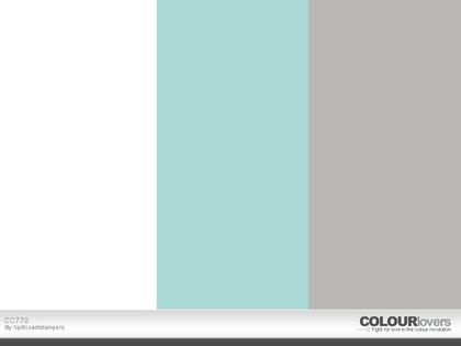 colourlovers_com_cc770_871a211c0fc2c763042ee9e775f7173827529fe9