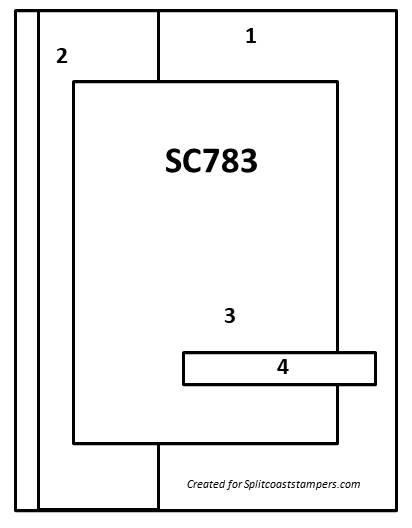 SC783BW120