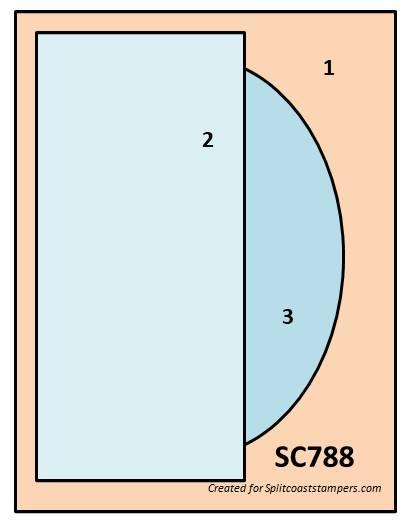 SC788022020CC (1)