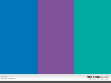 colourlovers_com_cc798_7d67d7ee797c0cd75799c1e0085ace59c604abf7